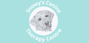 Kent Canine Therapy Centre